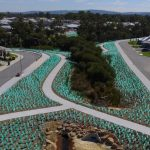 New Project Videos – Incorporating Drone Flyovers